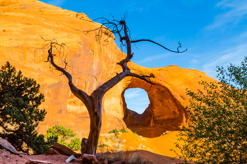 Monument Valley5.jpg