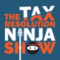 Tax Resolution Ninja.png