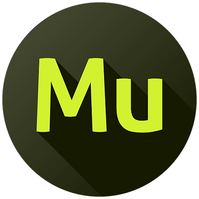 Adobe-Muse-icon.png