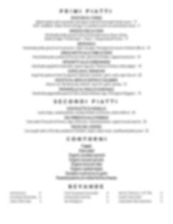VEGAPIZZERIA Menu Current_Page_2.jpg