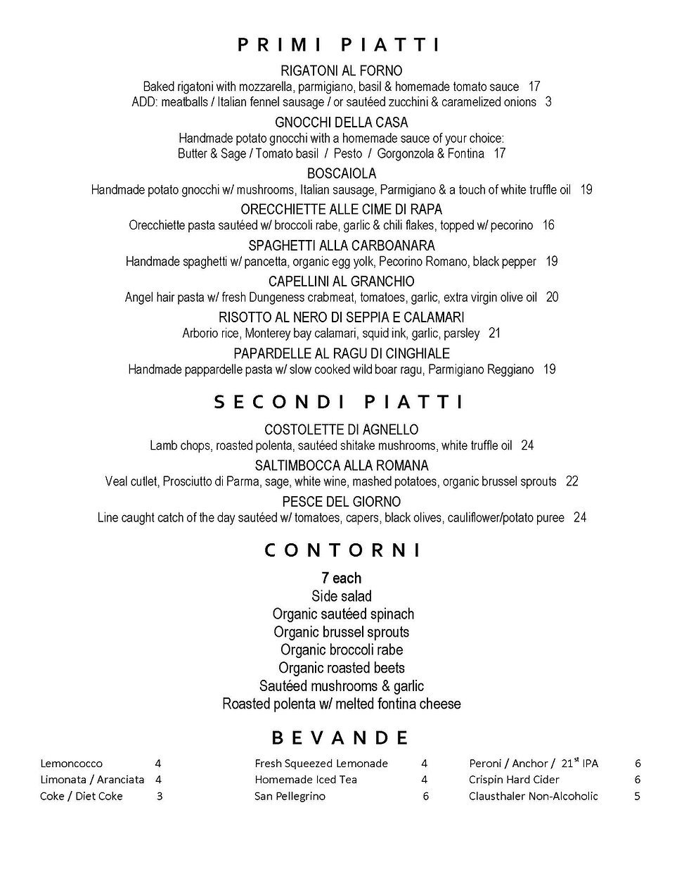 VEGAPIZZERIA Menu Current_Page_2.jpg