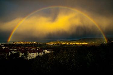 Slovenia 5.jpg
