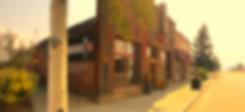 BrickHouse40.webp