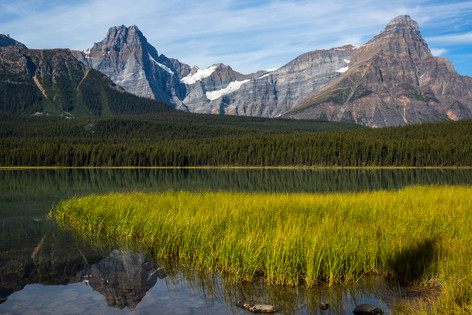 Canadian Rockies11.jpg