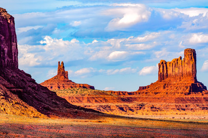 Monument Valley1.jpg