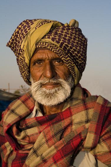 Faces of Rajasthan-55.jpg