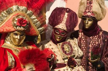 Carnival in Venice5.jpg