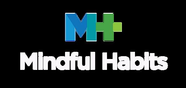 MH-Logo-CMYK_White-Lettering.png