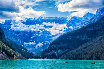 Canadian Rockies18.jpg