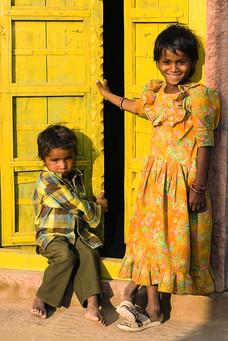 Faces of Rajasthan-54.jpg
