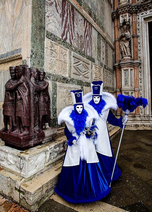 Carnival in Venice33.jpg