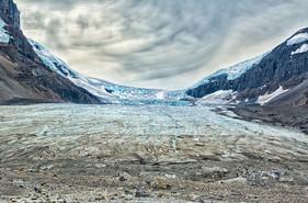 Canadian Rockies19.jpg