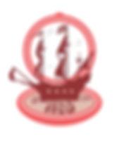 Mayflower Compact Image