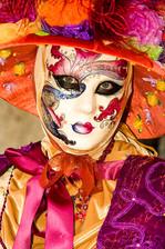 Carnival in Venice30.jpg