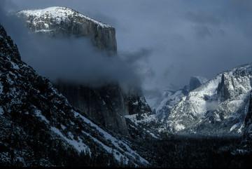 Yosemite in Winter 7.jpg