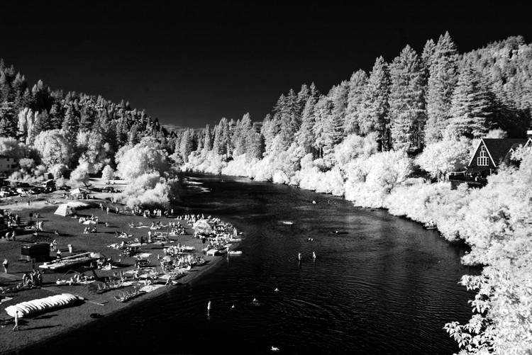 Infrared21.jpg