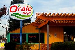 Orale Building.png