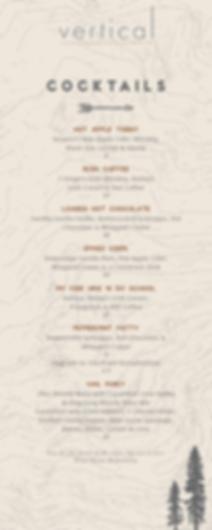 Small_menus_Page_4.png