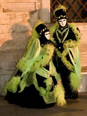 Carnival in Venice4.jpg