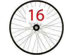 Bike PIC 16.jpg