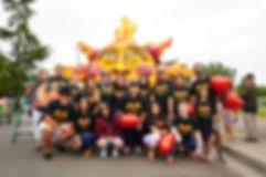 Team at July Parade (1).jpg