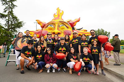 Team at July Parade (1).jpg