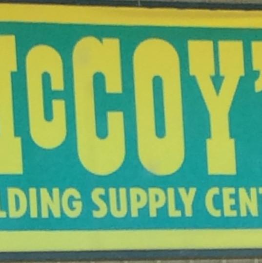 McCoys sign.jpg