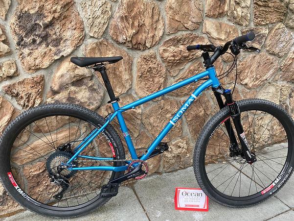 SOMA Riff Bike Built.jpeg