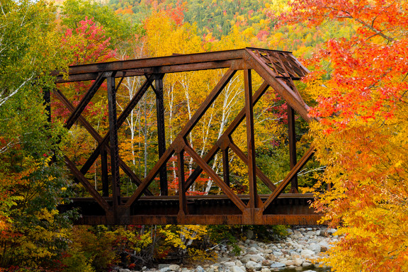 Vermont in Fall12.jpg