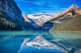 Canadian Rockies7.jpg