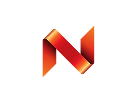 f03cfee6c446-logo_with_n.png