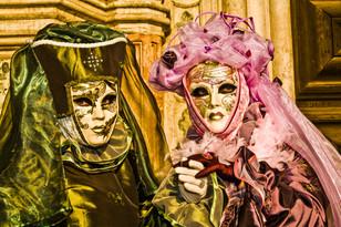 Carnival in Venice31.jpg
