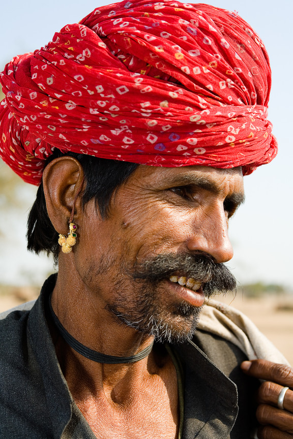 Faces of Rajasthan-46.jpg