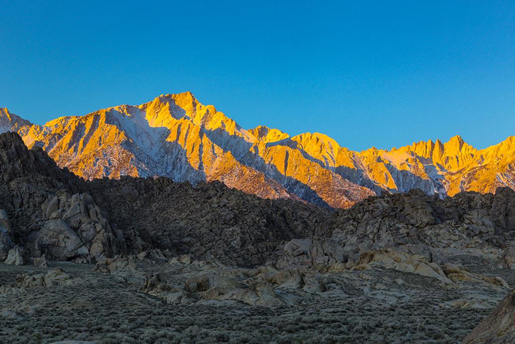 Eastern Sierra 27.jpg