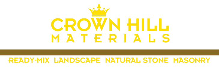 Crown Hill Materials