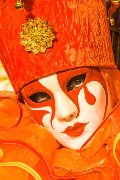 Carnival in Venice11.jpg