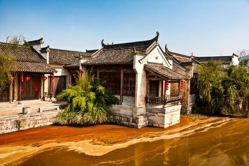 Traditional China14.jpg