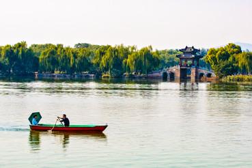 Beijing Parks10.jpg