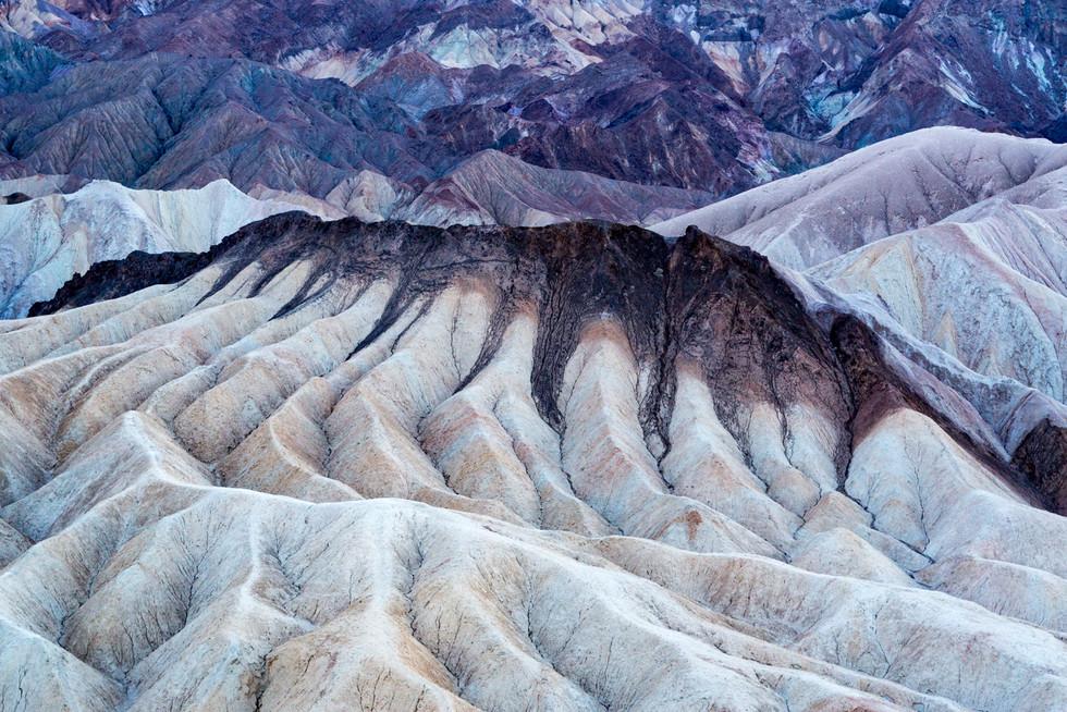 Death Valley 5.jpg