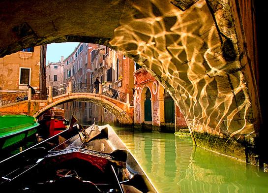 Venice15.jpg