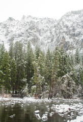 Yosemite in Winter 3.jpg