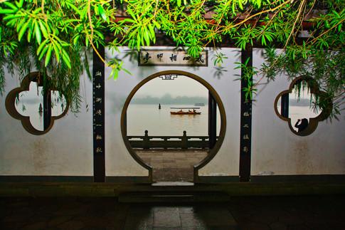Traditional China15.jpg