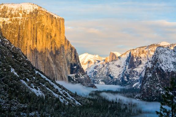 Yosemite in Winter 28.jpg