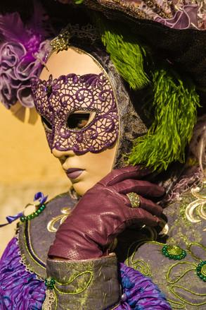 Carnival in Venice28.jpg