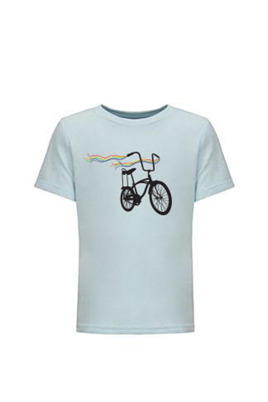 YOUTH CREW - Bike Pride