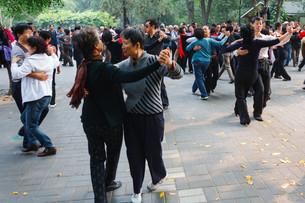 Beijing Parks8.jpg