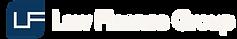 New-Bllue-logo.png