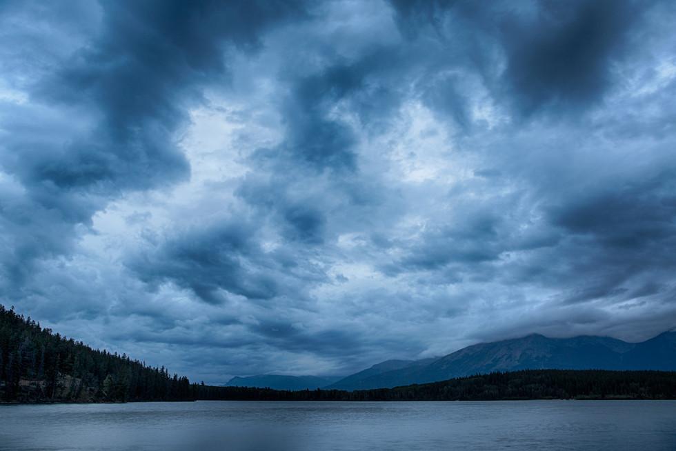 Canadian Rockies2.jpg