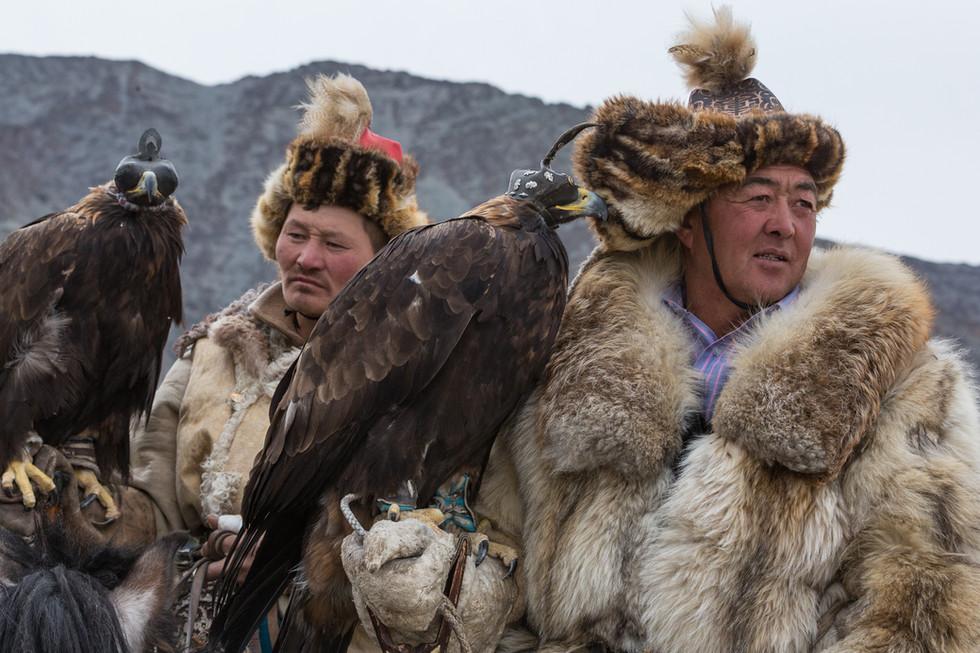 Mongolia Eagle Hunters 33.jpg