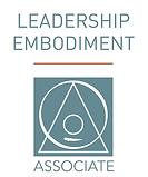 LE Associates Logo small.png